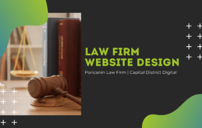 Law-Firm-Website-Design-Albany-NY-Capital-District-Digital