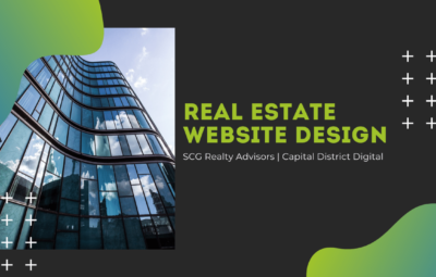Real-Estate-Website-Design-Albany-NY-Capital-District-Digital-1
