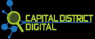 Capital District Digital Albany, NY